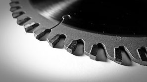 saw-blade-1135923.jpg