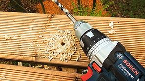 drill-3027517(1).jpg