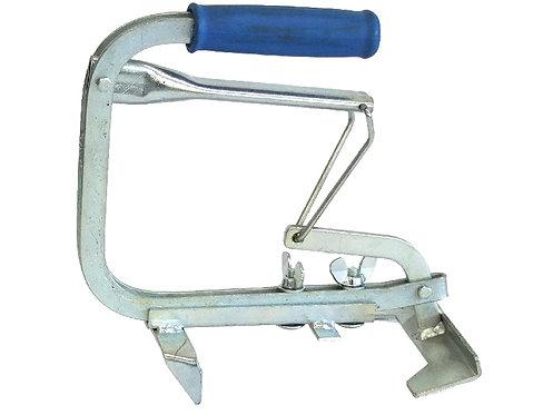 Pflasterboy Probst,Profigerät für H-Steine, Greifbereich 100-170 mm