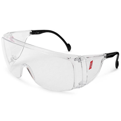 Schutzbrille, VISION PROTECT