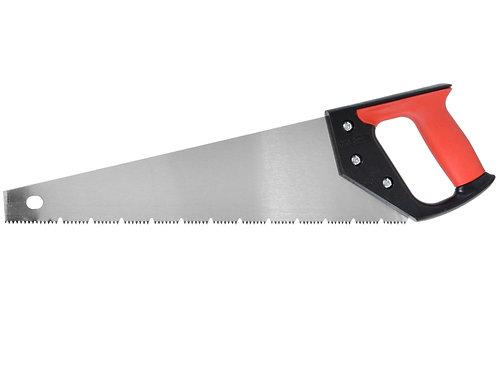Trockenbausäge 400 mm, für Gipskartonplatten, Profi