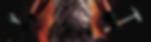 Screenshot_2020-06-12 Offensive 2020-202