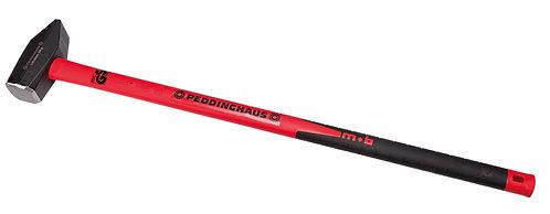Vorschlaghammer mit Ultratec-Stiel, Profi