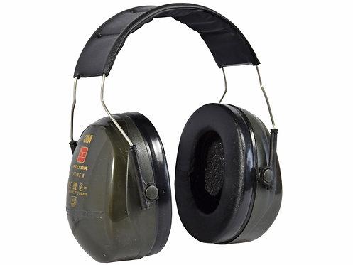 Gehörschützer Peltor 3M, Optime II