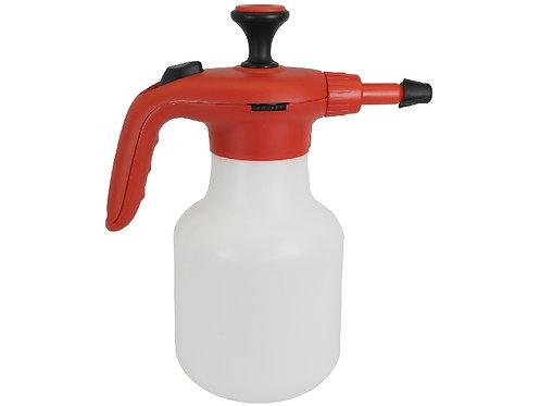Spritz- und Zerstäuberflasche, Vitrondichtung