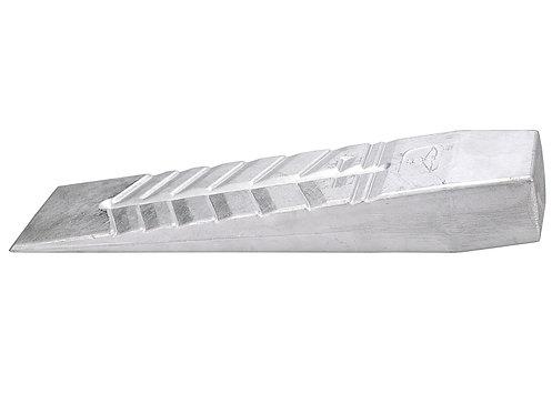 Aluminium Spaltkeil, 1000 Gramm, Profi