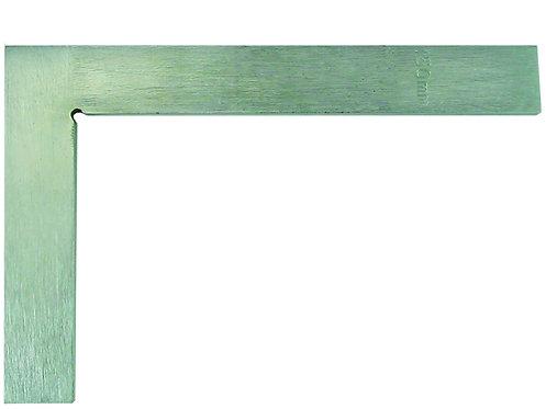 Flachwinkel aus Stahl, starkes Material, nicht federnd