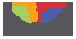 Emergency Rental Assistance Program (ERAP)