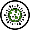 Icon-CoronaVirus.png