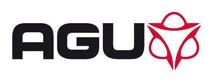 agu-logo-600x231.jpg