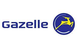 gazelle-logo.jpg