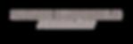 屏幕快照 2018-09-12 14.42.20.png