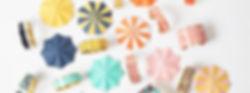 visuel-new-co-1620x600.jpg