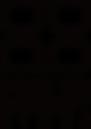 logo 黑.png
