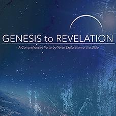GenesistoRevelation2017-logo.png