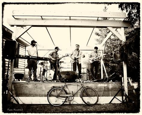 E&T band    .FH 2014