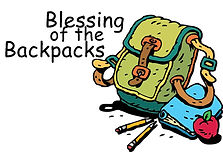 backpack blessing jpeg.jpg