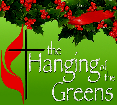 hanginggreens.png