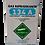 Thumbnail: Gas Refrigerante 134A
