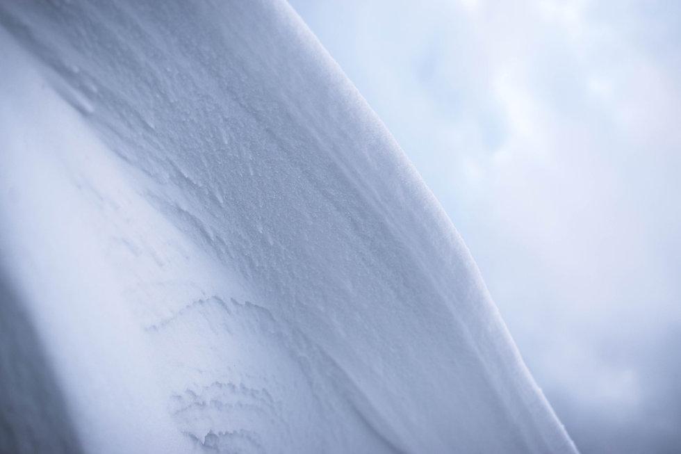 white-snow-under-blue-sky-3651667_edited