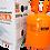 Thumbnail: Gas Refrigerante 404A