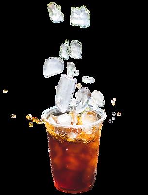 kaffee-meister-BIeXZhg_7sw-unsplash.png