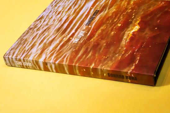 JOJO library_sohrabhura_thelevee_cover.j
