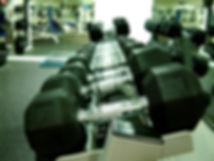 fitness-series-3-1467454-1280x960.jpg