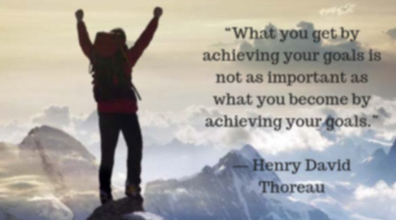 """What_you_get_by_achieving_your_goals_is"