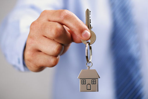 house and key.jpg