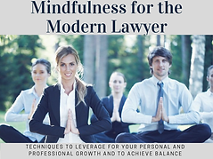 Mindfulness fo rhte modern lawyer.png