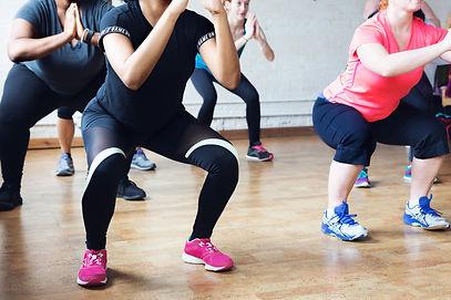 ladies-strong-squat.jpg
