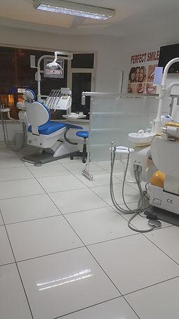 Perfct Dental Klinik
