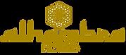 alhambra designs LOGO gold.png