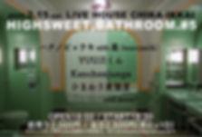 14207660-1580104122520.jpg