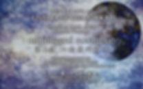 thumbnail_IMG_8065.jpg