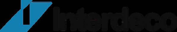 Interdeco Logo.png
