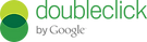 supply_doubleclick-logo.png