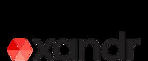 supply_xandr_press_logo.png