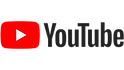 supply_YouTube-Logo.png
