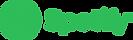 supply_spotify-1-logo.png