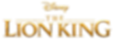 the_lion_king__2019____logo_png_by_mintm