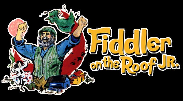 FIDDLER-JR_LOGO_FULL-2LINE_4C_edited.png
