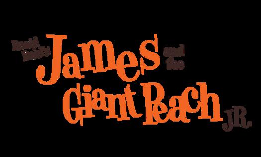 JamesPeachJr.png