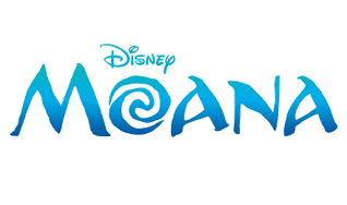 1559765095disney-moana-logo-png.png