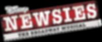 NEWSIES_LOGO_TITLE_DARK_4C-e153677489417