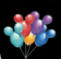 disney-balloon-clipart-walt-disney-world