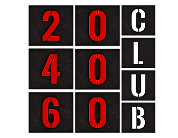 20-40-60 Club.png