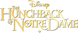 34-349899_hunchback-of-notre.png