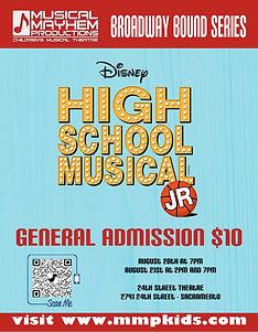 HS Musical.jpg